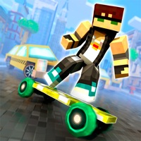 Codes for Skate Craft: City Rush Hack