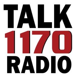 Talk Radio 1170 KFAQ