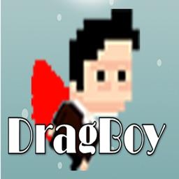 DragBoy
