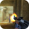 Anti Terrorist Attack 3D