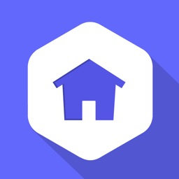 Hivee – Your Home in one app