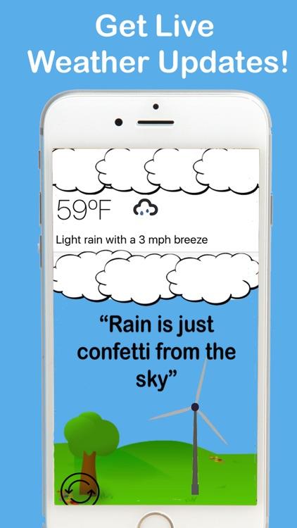 Wtforecast
