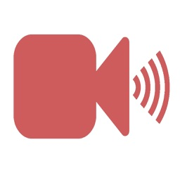Motion Detector App