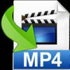 MP4-Converter - QIXINGSHI TECHNOLOGY CO.,LTD