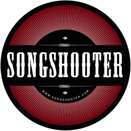 Songshooter