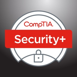 CompTIA Security+ Certification Review