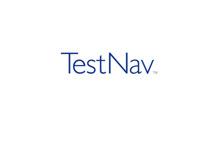 TestNav screenshot-0