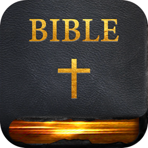 Bible ∞ Reference app