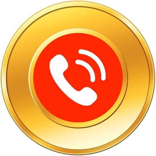 Call Recorder - Record for Phone Calls Recording