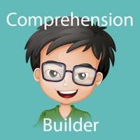 Codes for Comprehension Builder: Reading Skills Support Hack