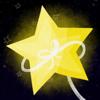 Lili y la estrella