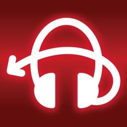 Audio Everywhere