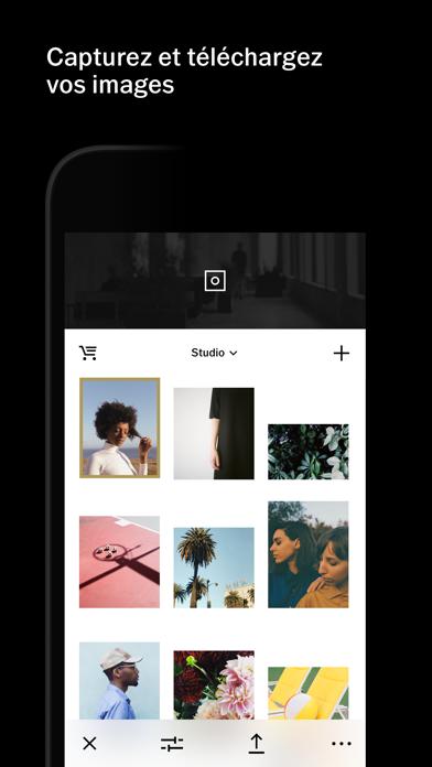 VSCO cam l'app ultime pour des clichés de vacances réussis-capture-1