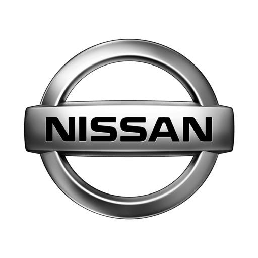 Nice Nissan Roadside Assistance