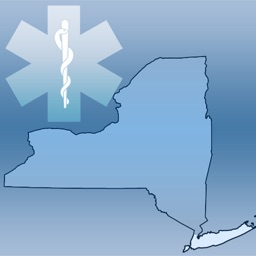 NYS EMS Collaborative Protocols