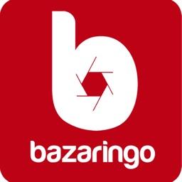 Bazaringo