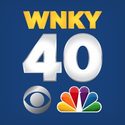 WNKY 40