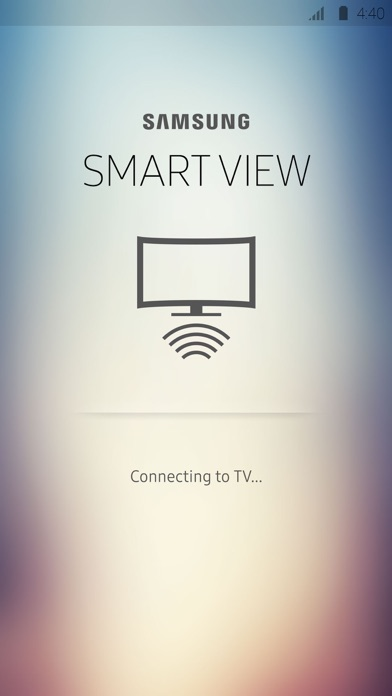 Download Samsung Smart View for Pc