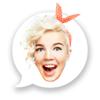 Emoji Maker - Create Custom Emojis With Photos