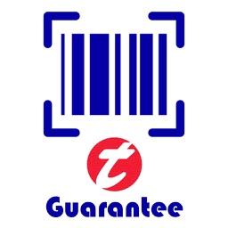 trust guarantee