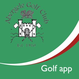 Abergele Golf Club - Buggy
