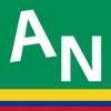 Verdolaga - Fútbol de Atlético Nacional Colombia