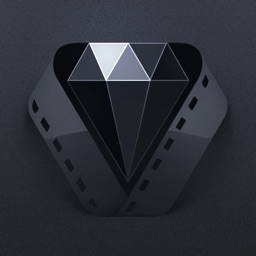 Vizzywig 2017 Apple Watch App