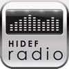 HiDef Radio Pro - News & Music Stations - Smartest Apps LLC