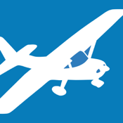 Airplane Flying Handbook app review