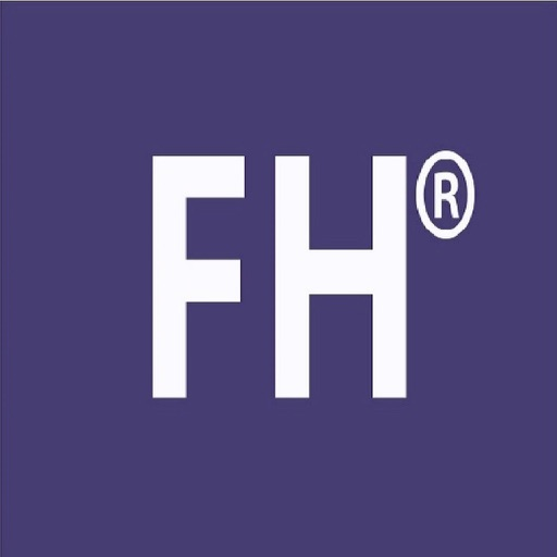 FH Cost Lookup / FH CC Salud