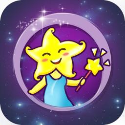 星座运势 - 星座运势测算占星