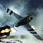 Air Attack - Military Defend Simulator Game icon