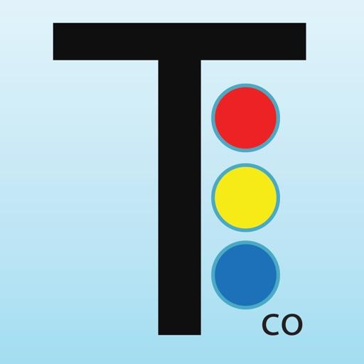 Tico - Credit Card Vista