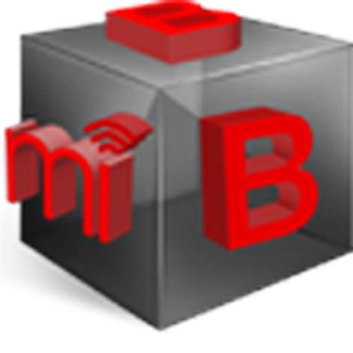MiBlackBox