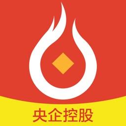 火钱理财VIP版-银行存管15%高收益理财平台