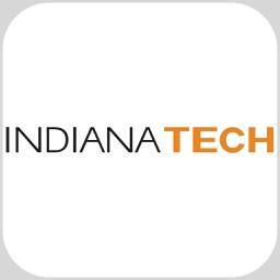 Indiana Tech - Experience Campus in VR