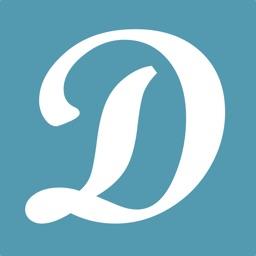 Debatoria- The World of Debate