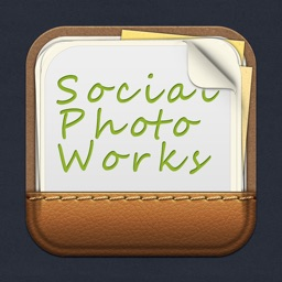 Social Photo Works