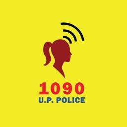 Shakti 1090