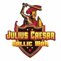 Codes for Julius Caesar-Gallic War Hack