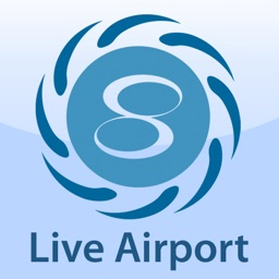 Live Airport - Orlando (MCO Airport) Lite