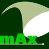 mAx -簡単に球速計測!-
