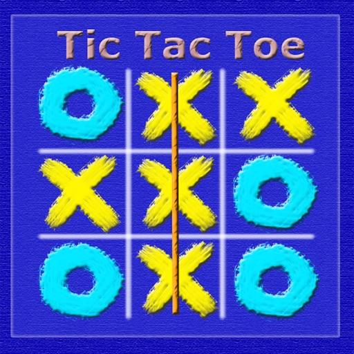 Tic-Tac-Toe-Free