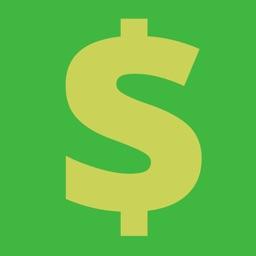 Ozzie Tax Refunds