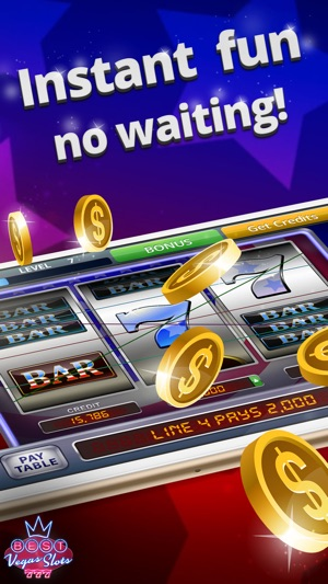 Best casino slots app for ipad world poker trip