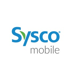 Sysco Mobile Inventory