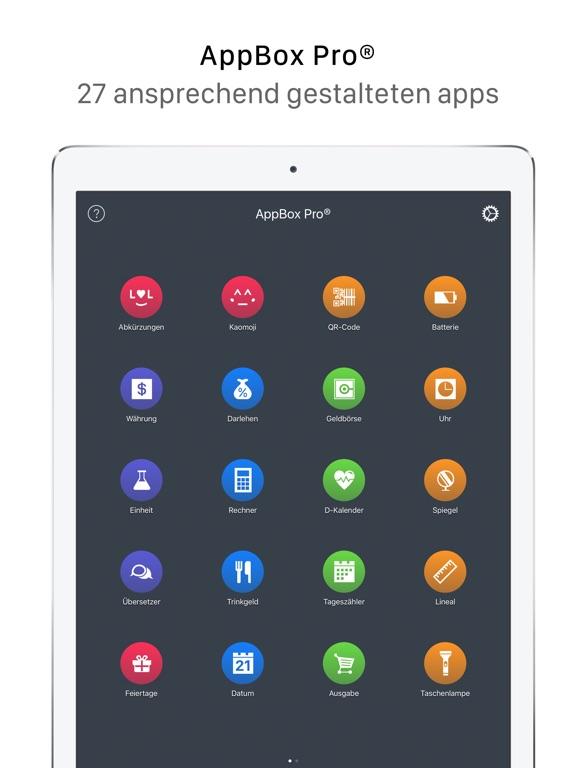 Kostenlose Apps Für Samsung