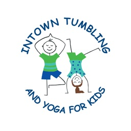 Intown Tumbling