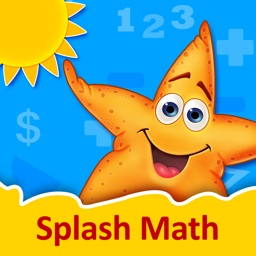 1st Grade Math: Summer Numbers, Counting, Addition
