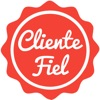 Cliente Fiel Reviews